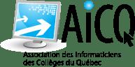Logo_AICQ