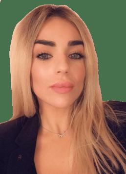 Yasmine_profileTransparent