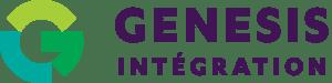 genesis_logo_french_horizonatal