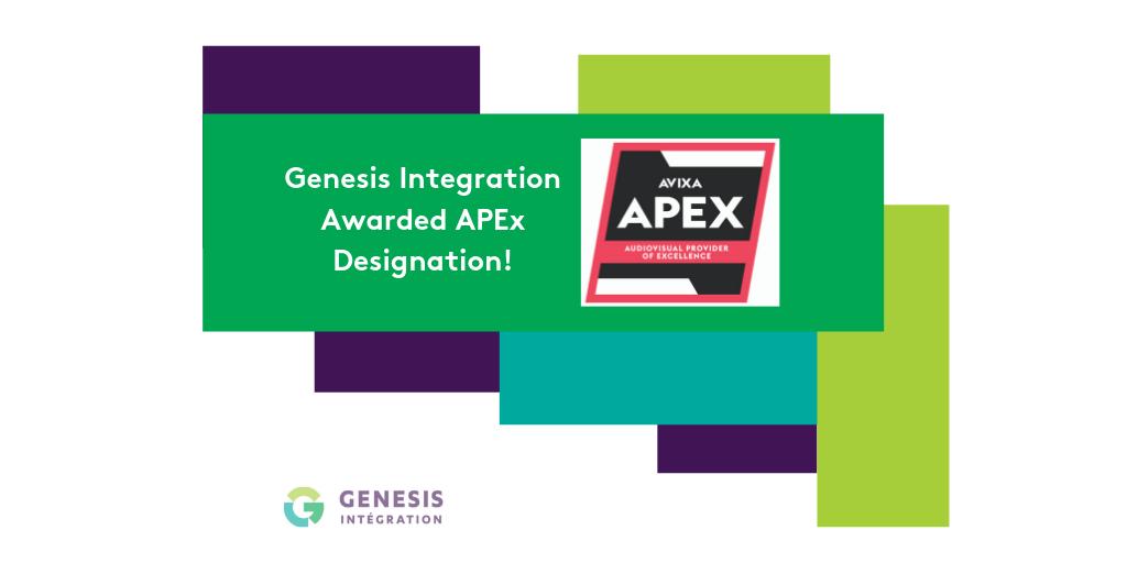 Copy of Genesis Integration (2)-1
