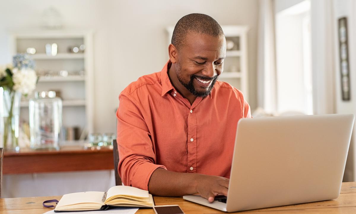 Hosting productive virtual meetings