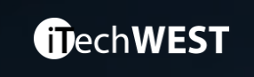 iTech West Virtual Conference Logo