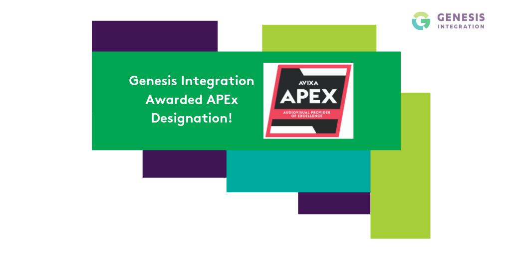 Copy of Genesis Integration (3)