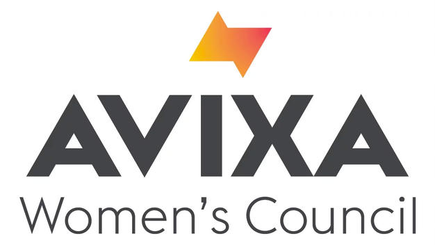 womens-council-logo